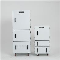 MCJC-1500滤芯脉冲集尘机工业用