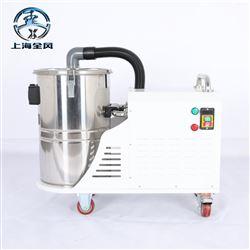 DL3000强力大功率工业吸尘器