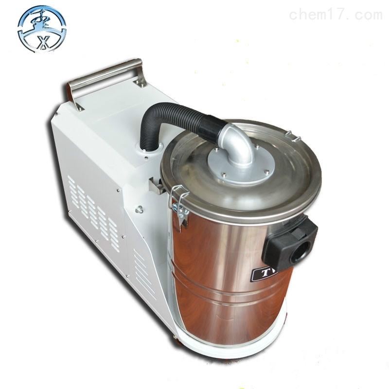 高效吸粉末吸尘器
