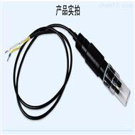 工业复合联测电极