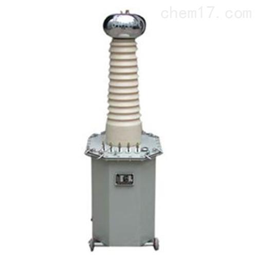 6KVA/10KVA/50KV工频耐压试验装置