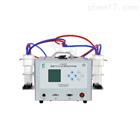 ZHJF-2042大气24小时颗粒物综合采样器