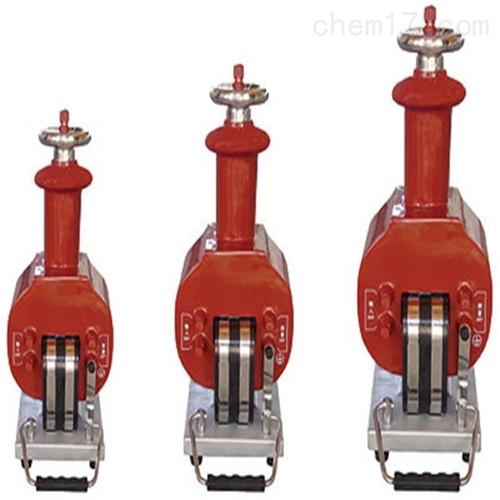 10KVA/100KV试验变压器|承试承修设备