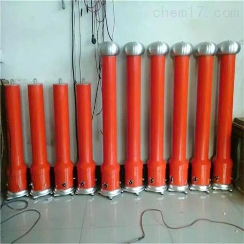 YDQ充气式试验变压器/上海承试承修设备