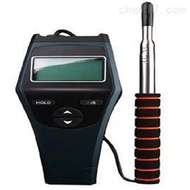 ZRX-30289热球式 风速仪