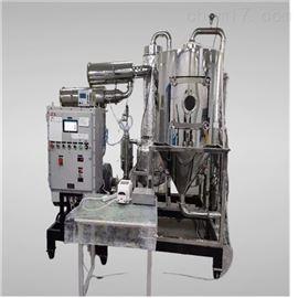 JOYN-GZJ5L中药喷雾干燥机打扰冷冻干燥