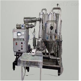 JOYN-DGZJ实验室氮气闭路循环喷雾干燥机