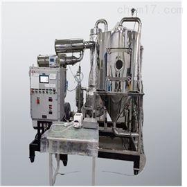 JOYN-DGZJ闭路循环离心式喷雾干燥机