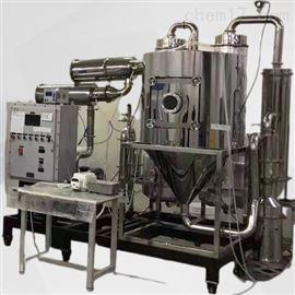 JOYN-GZJ3L中试果蔬粉喷雾干燥机厂家