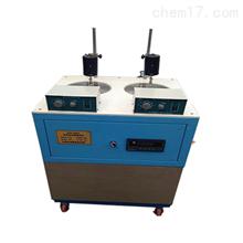 SHR-650IV双通道水泥水化热测定仪