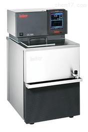 CC-508 加热制冷循环器 Huber