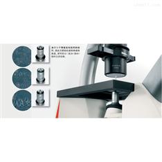 Leica 倒置显微镜