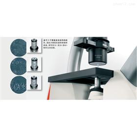 DMI1Leica 倒置显微镜