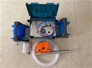 便携式低流量地下水气囊泵 生产批发