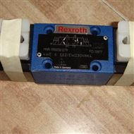 Rexroth比例阀4WRLE16V200M原厂进口现货