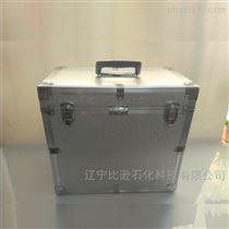 BCYX油品存储箱
