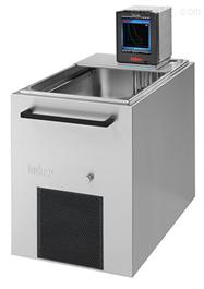 CC-K25 加热制冷循环器 Huber