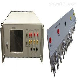 ZRX-30045秒表 检定仪