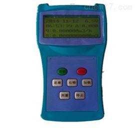 ZRX-30042自记式流速流量测算仪