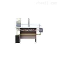 VSTDT-183A通用電力拖動實驗室成套設備