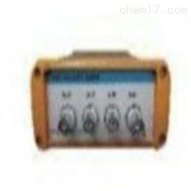 ZRX-30036动态信号采集系统
