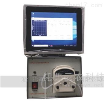 DPCZ-III直链淀粉含量分析仪