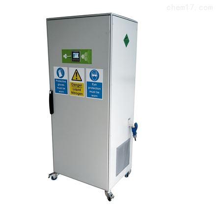 冷冻电镜(Cryo-EM)全自动液氮发生装置