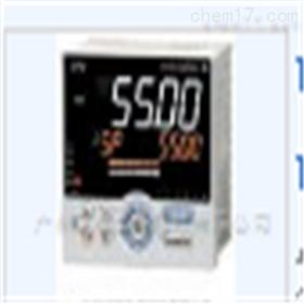 横河UT155-AV/RS UP55A-140-10-00调节仪