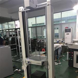 电池加速度冲击检测试验机*