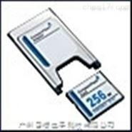 9225/ 9335/9830/9729日置HIOKI数据采集器
