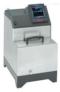 Minichiller 300-H OLÉ 冷却水循环器 Huber