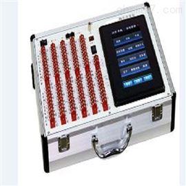 ZRX-17429液晶屏静态 应变仪