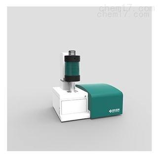 ZCT-B综合热分析仪