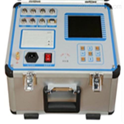SXGKC-A断路器机械特性测试仪