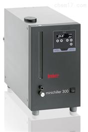 Minichiller 300w-H  冷却水循环器 Huber