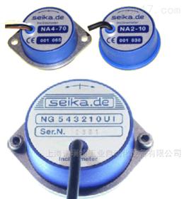 SEIKA角度传感器SB1i-N4原厂授权经销