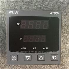 WEST温控仪1117002正品原厂直销