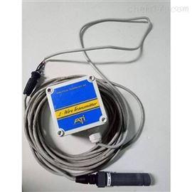 美国ATI 过氧化氢浓度传感器