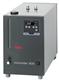Minichiller 900w 冷却水循环器 Huber
