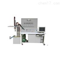 VS7-M7475B平面磨床電路、電器故障實驗臺