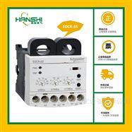 eocr-sseocrss-05s定时限过电流保护继电器
