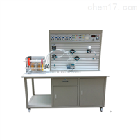VSDT-1G電機拖動控制技術考核柜