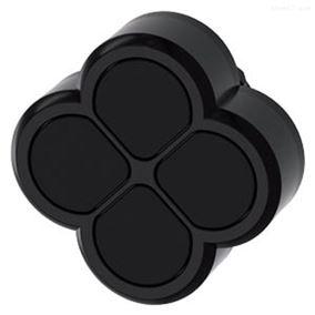 3SU1000-3FB11-0AA0按钮