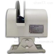 SZPM-L-3激光扫描仪