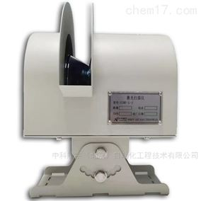 激光扫描仪
