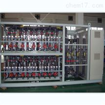广州高纯水设备