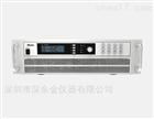 AN51005-300S太陽能電池模擬直流電源
