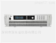 AN51005-300S太阳能电池模拟直流电源
