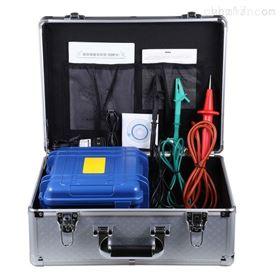 绝缘电阻检测仪现货