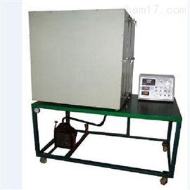 ZRX-17360建筑 材料 热阻热流计法测量实验装置